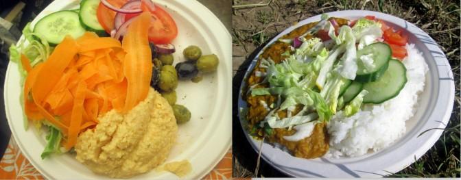 IOW Food2