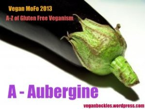 aubergine_white_food_241748_l