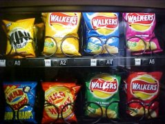 crisps_walkers_packets_429471_l