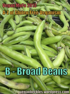 london_broadbeans_fava_256352_h