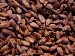 nuts_roasted_almond_280005_h