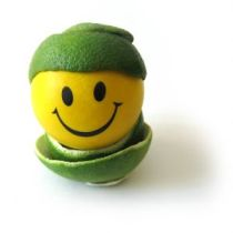 orange-smile-895709-m