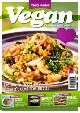 vegan.cover_p1_p1