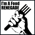 foodrenegadefist_150