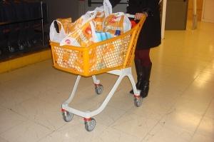 compact-cart-carts-4649492-l