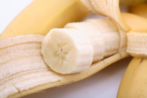 Yellow-Peel-Banana-305072-l