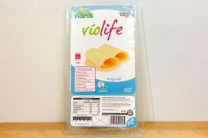 20130317-cheese-violife-slices-1-pack