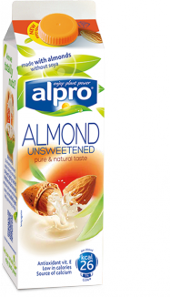 Almond-Unsweetened-1L_187.5x455