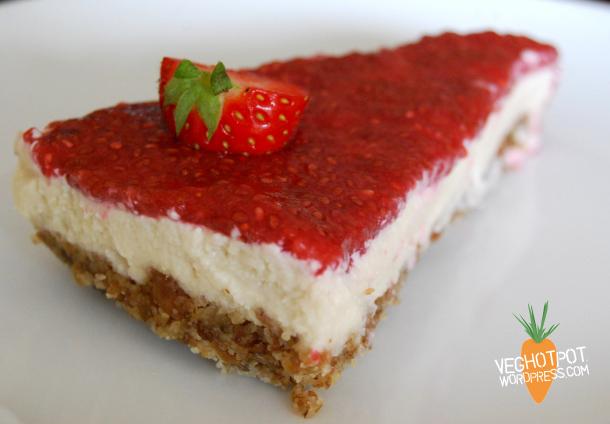 raw-cheesecake2