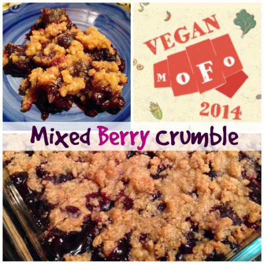 vegan-month-of-food-2014-mixed-berry-crumble